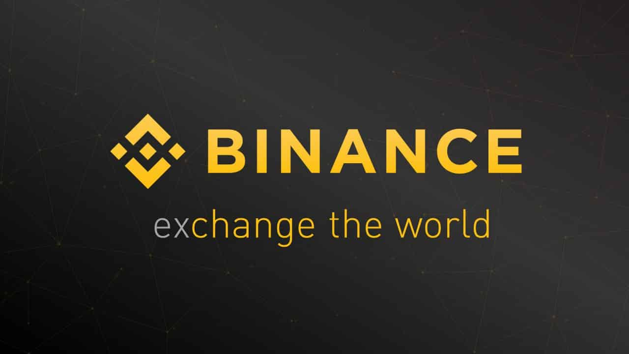 binance-avis