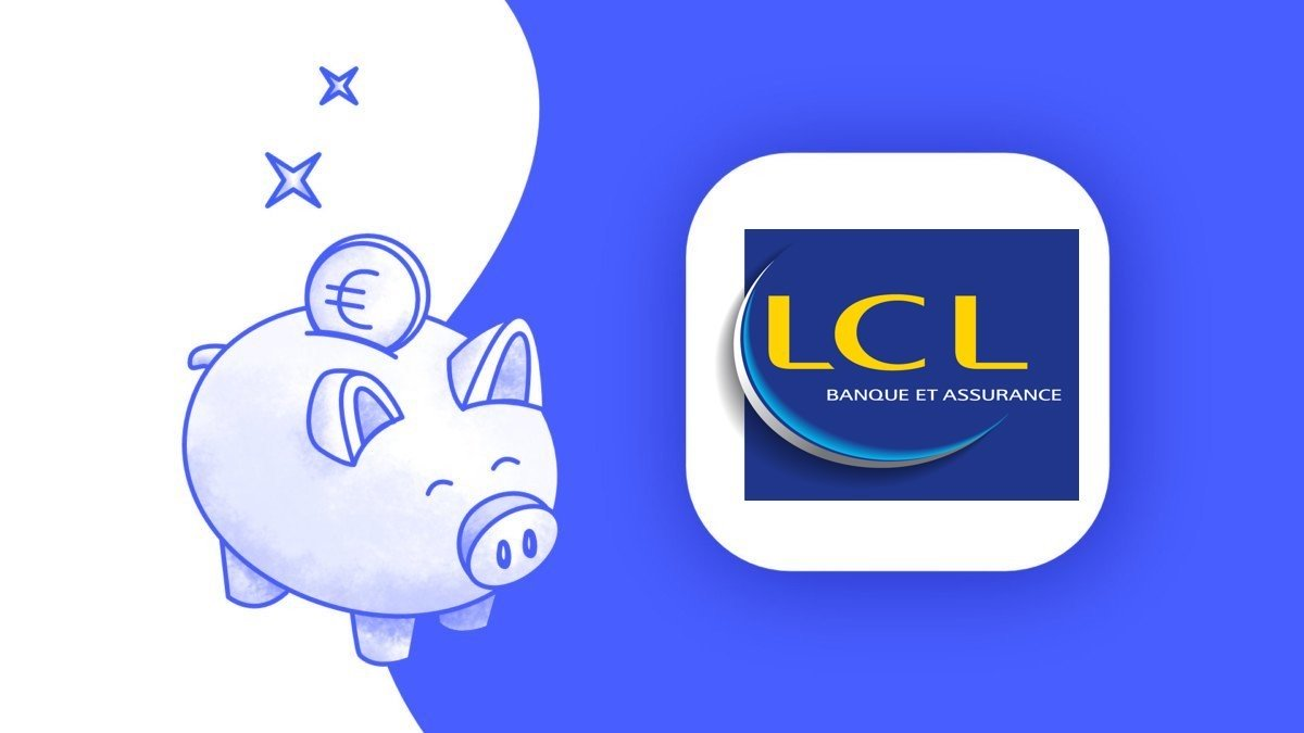 lcl resiliation