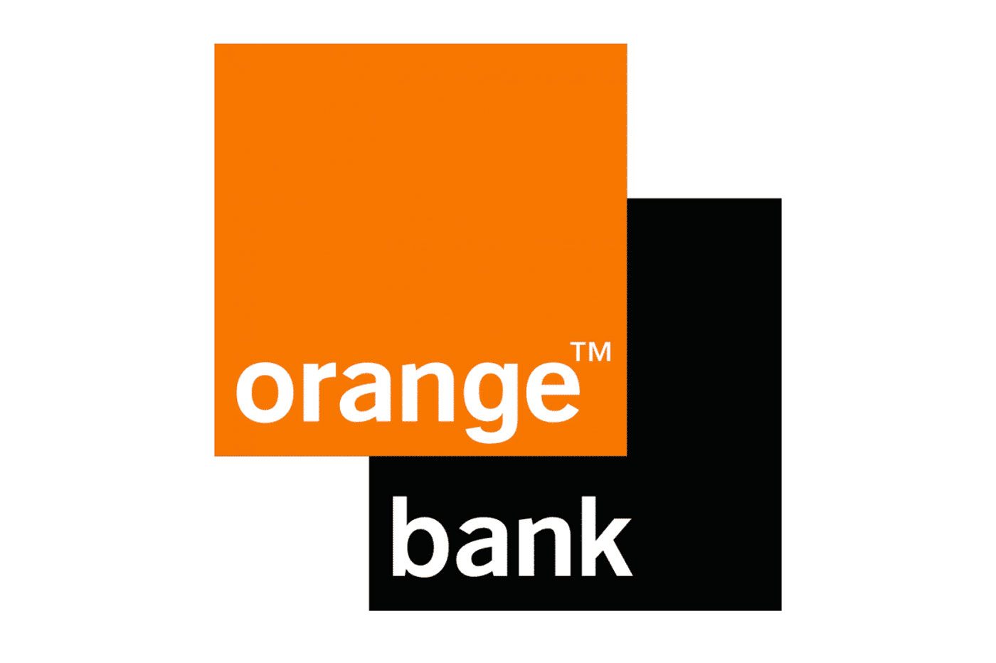 comment contacter orange bank