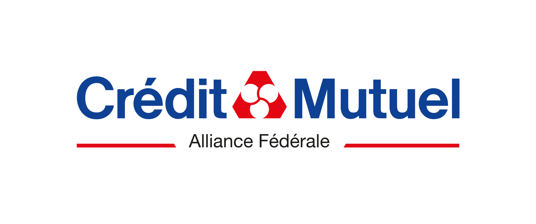 resiliation credit mutuel