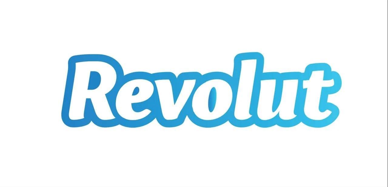 resilier compte revolut