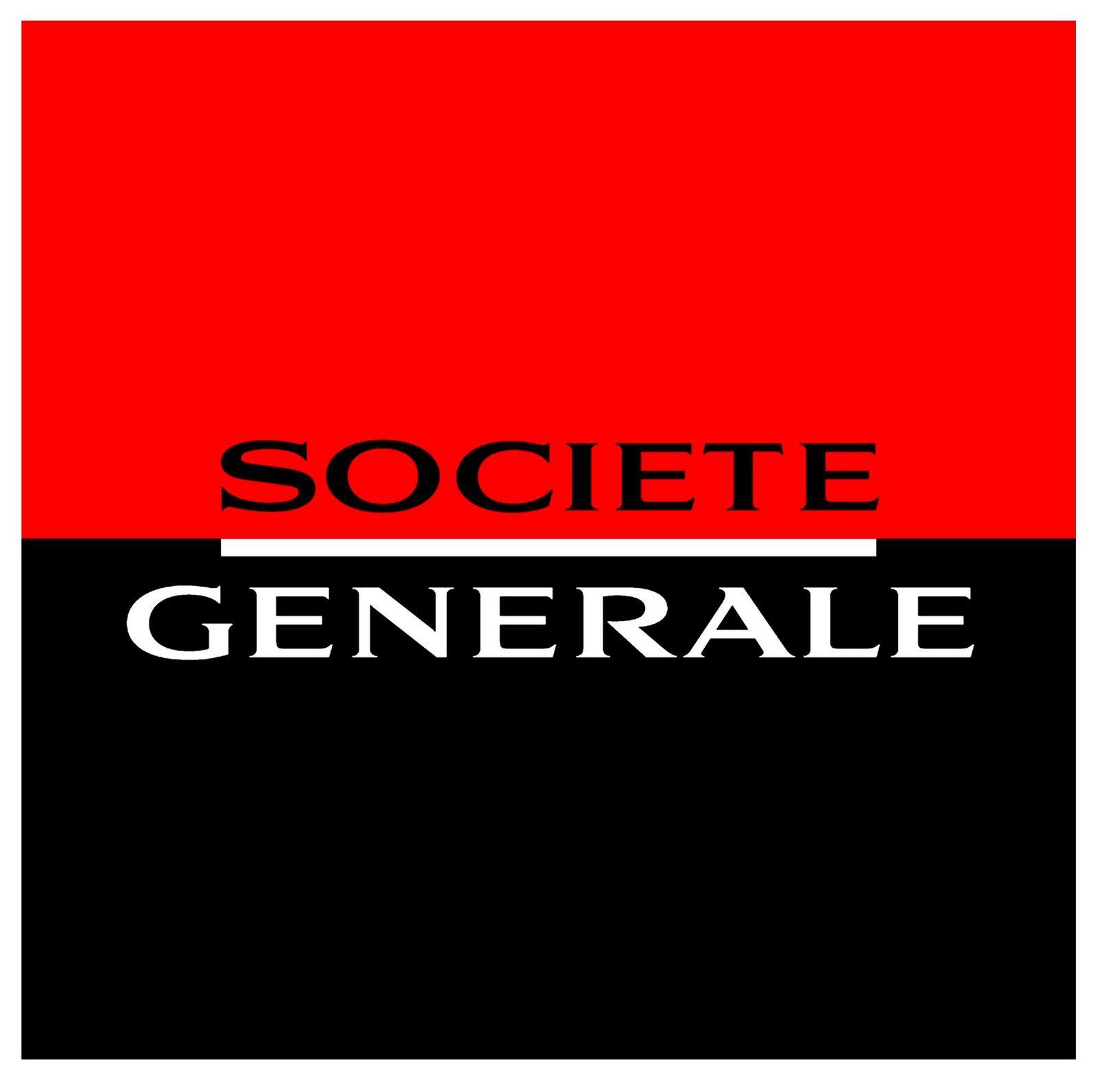 resilier compte societe generale