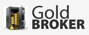 avis goldbroker