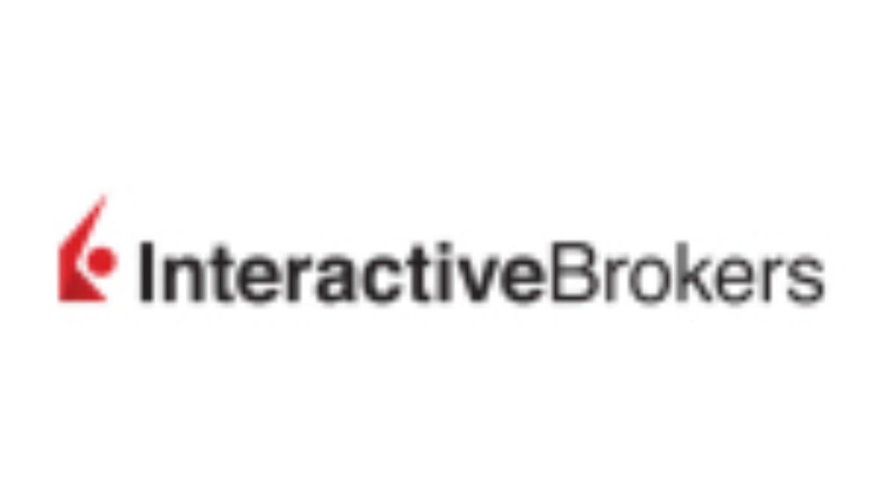 interactive brokers avis