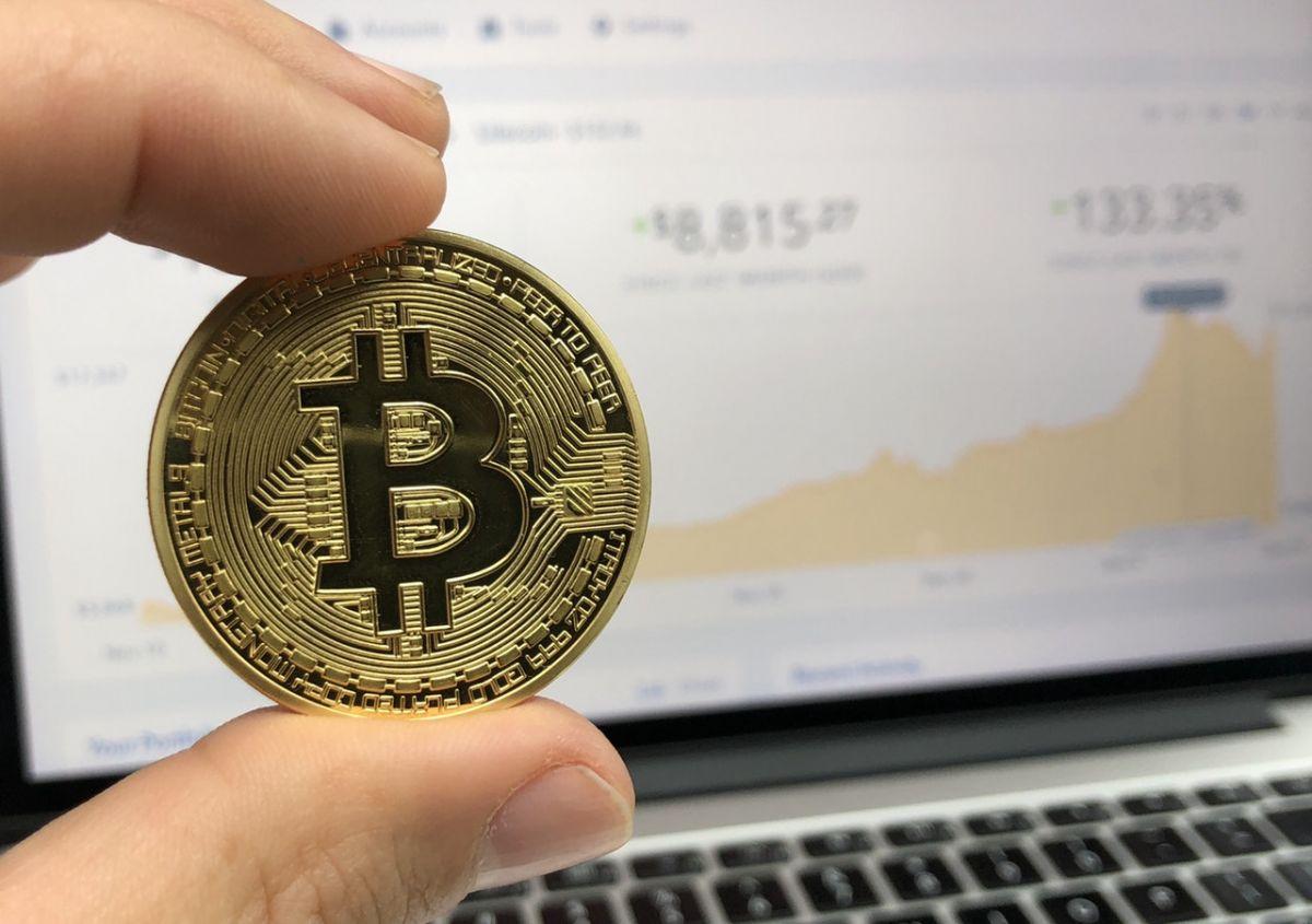 acheter bitcoin