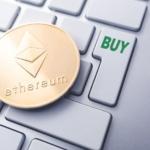 acheter ethereum