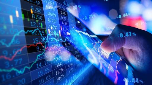 bitcoin trader meilleures plateformes trading