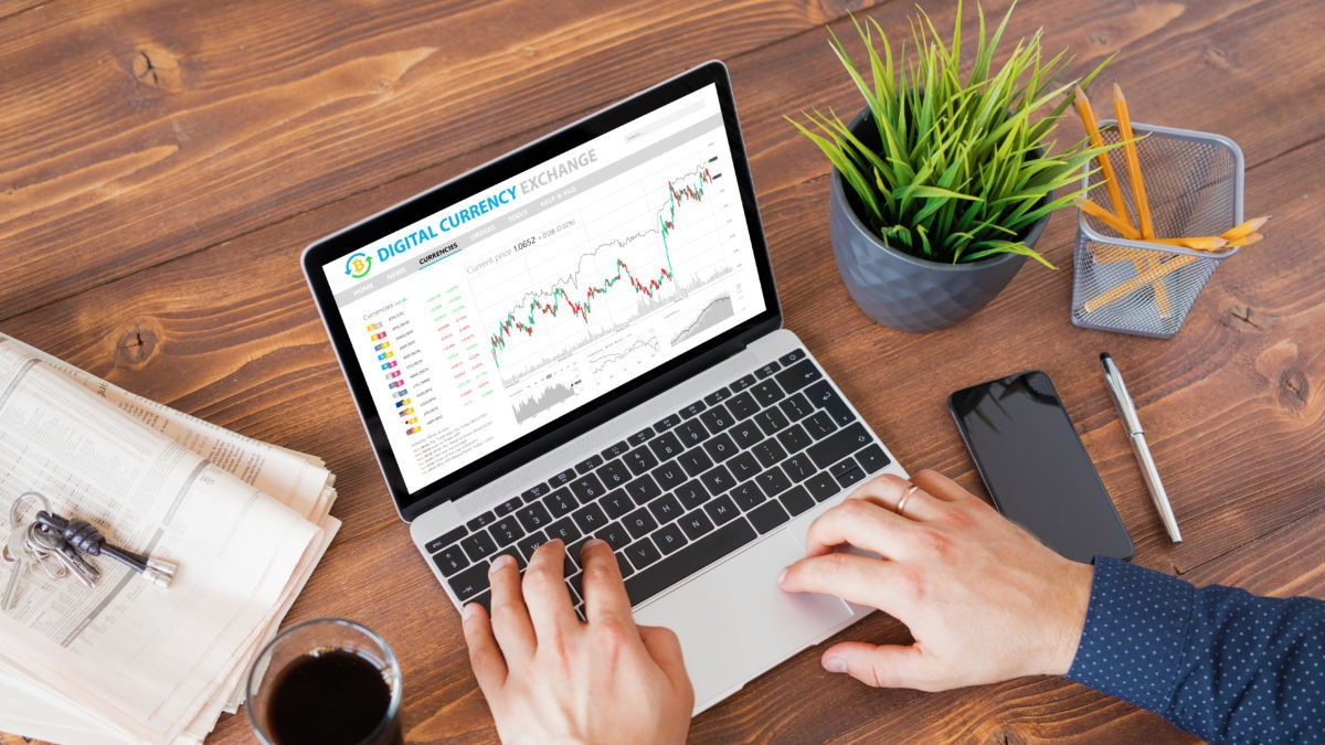 capital site trading serieux