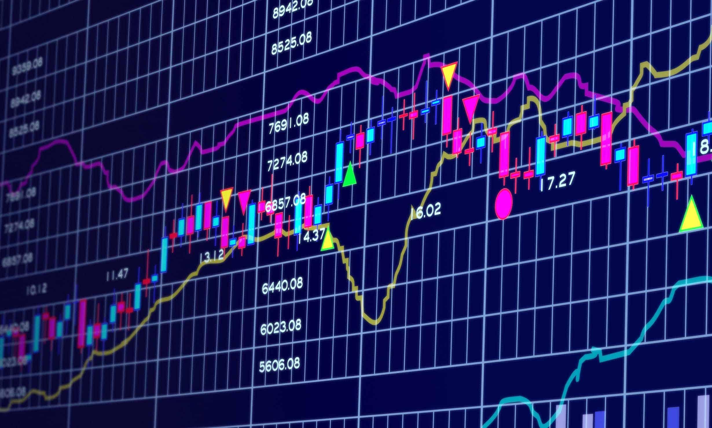 criteres meilleur site trading