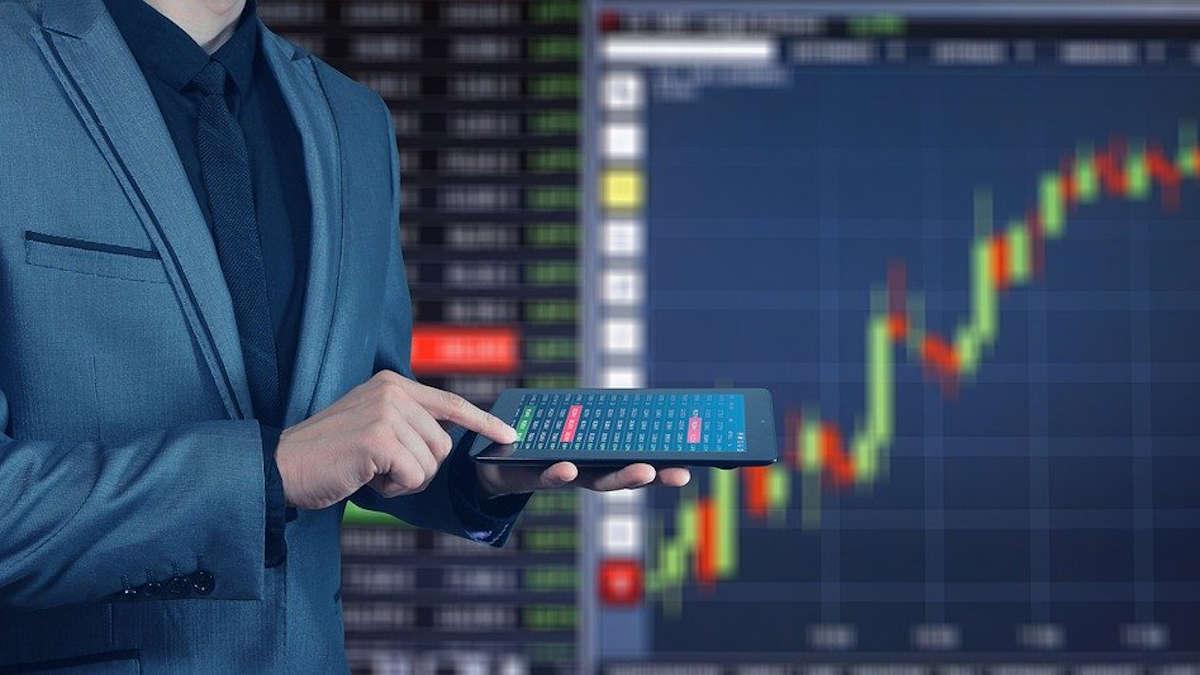 etoro meilleur site trading