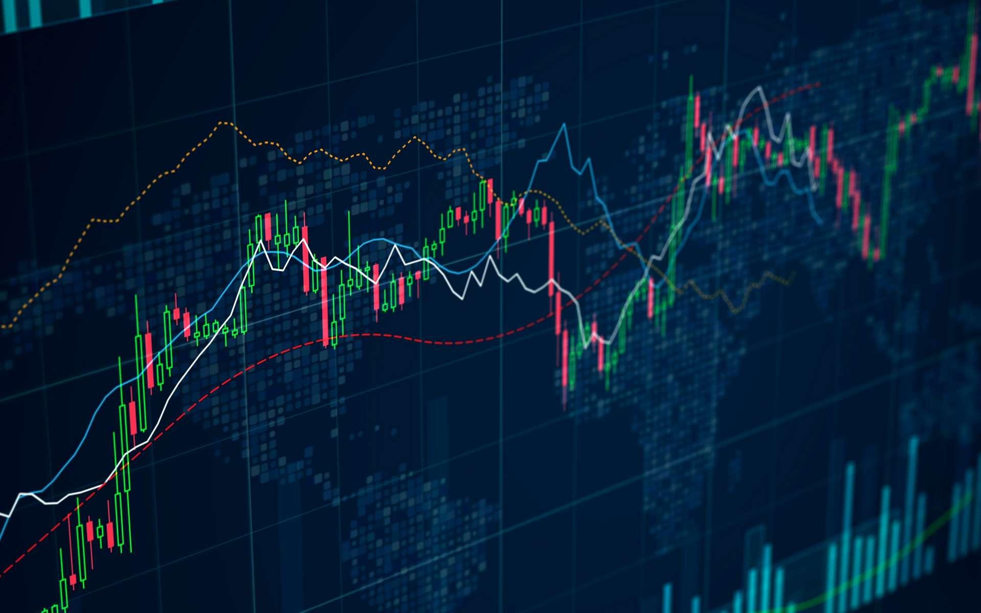 pourquoi se diriger meilleur site de trading