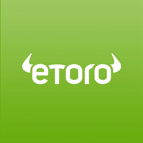 eToro BTC