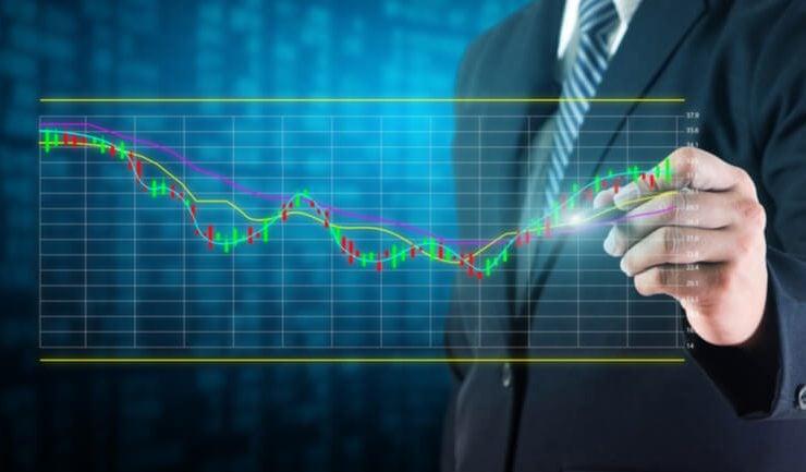 comment acheter des actions de bourse en 2021