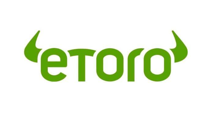 eToro pour investir en bourse