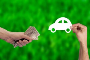 credit auto achat voiture