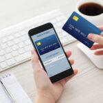 des question sur les banques en ligne sans revenu minimum
