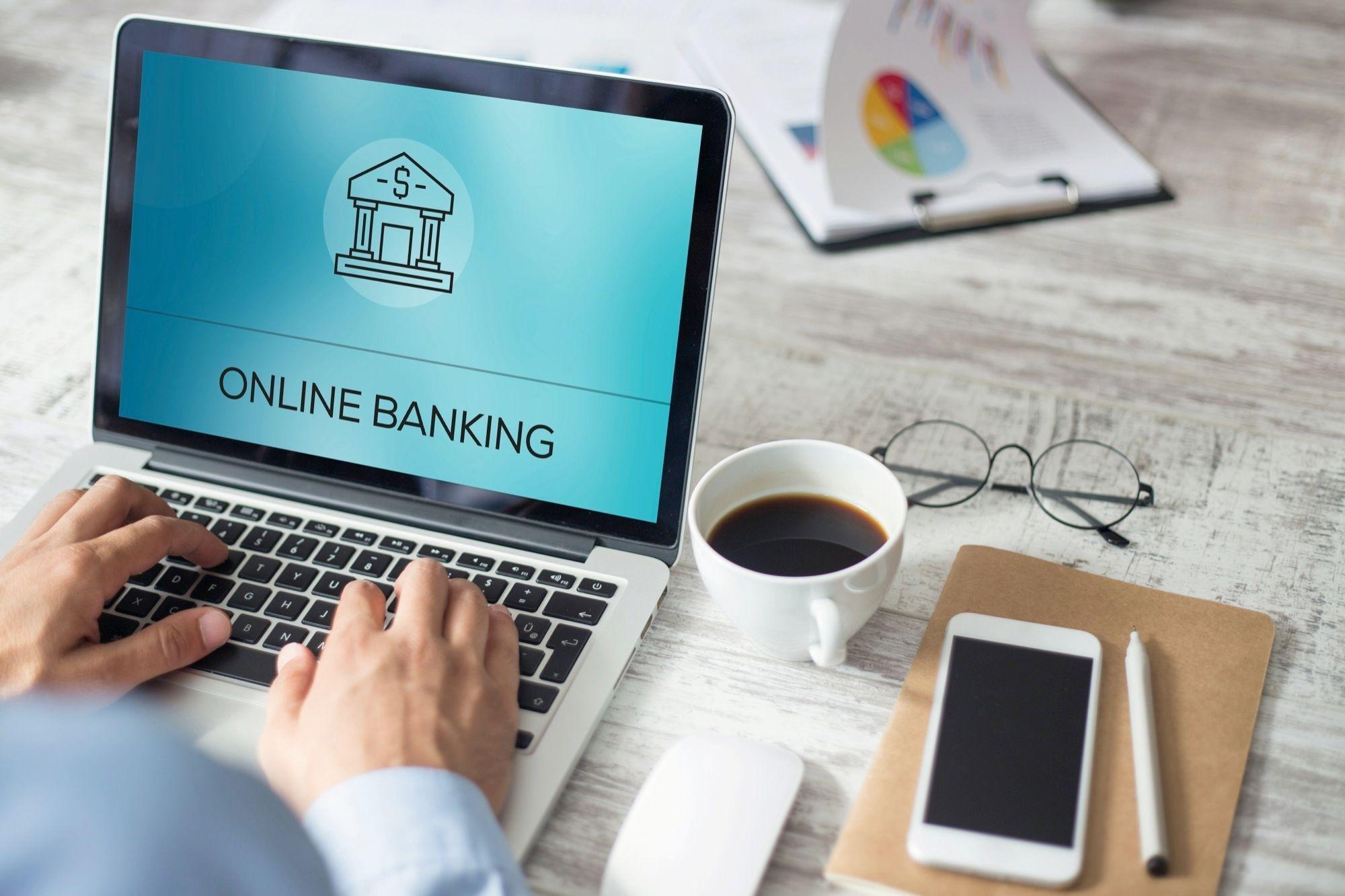 choix de la banque en ligne qui vous convient