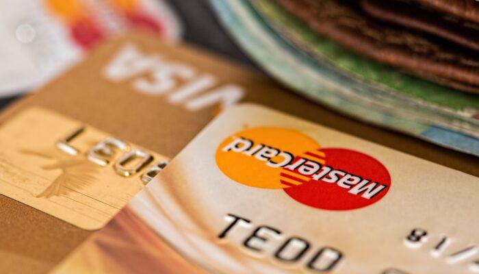 banque en ligne sans domiciliation
