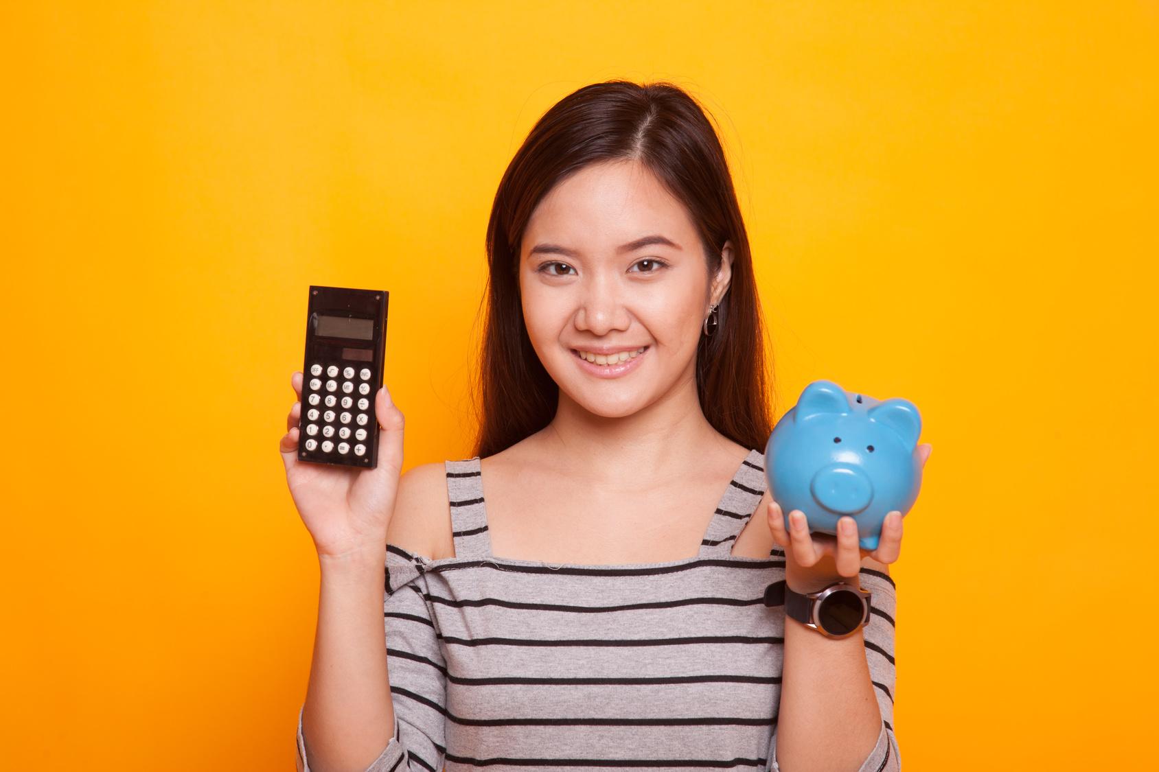quelle banque propose un livret jeune banque en ligne