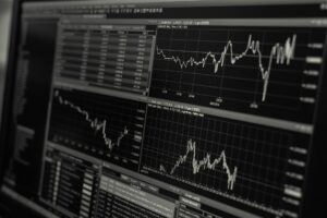 plateforme de trading
